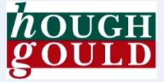 HG Logo 480 x367